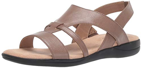 LifeStride Women's Ezriel Flat... Reduced from $59.99 to $25.98     Fo…