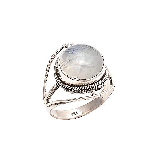 size 12 rings for women - 2