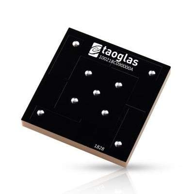 Pack of 10 Taoglas TG.08 Cellular//GPS//GLONASS//BeiDou Monopole Antenna
