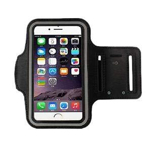N-B 5-7 Pulgadas Deportes al Aire Libre Soporte para teléfono Funda para Brazalete para Samsung Gym Running Phone Bag Arm Band Casefori Phone12 Pro Max11x7 +