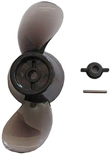 Sevylor Propeller P16für elektrischen Motor SBM18