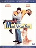 Mad About You - Complete First Season