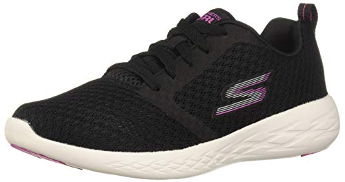 Skechers GOrun 600 Circulate Women's Zapatillas De Entrenamiento - 39