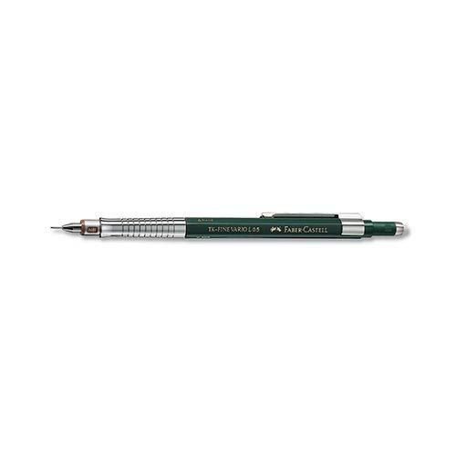 Faber-Castell 135700 Porte-mine TK-FINE VARIO L 0,7mm