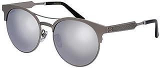 Gucci Round Women's Sunglasses