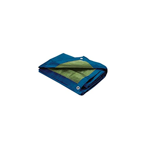 hexoutils? Telone rinforzato 3x 5m impermeabile uv 65G/M2? hx63214? hexoutils