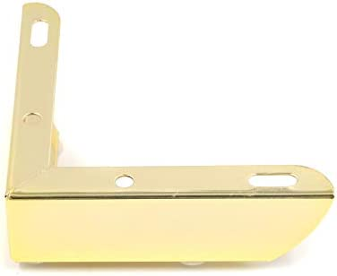 Brass furniture feet _image2