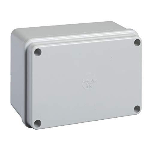 Schneider Electric SL00931box Derivacion Blank Walls