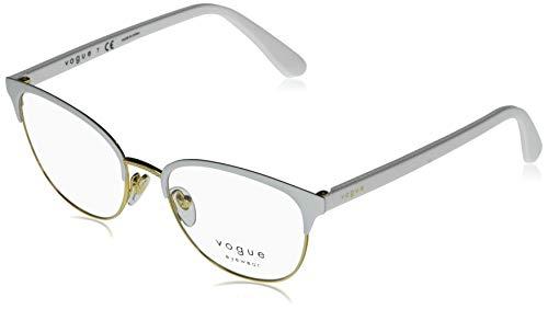 Vogue Damen Brillen VO4088, 5131, 52