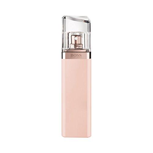Hugo Boss Ma Vie Intense Pour Femme Agua de Perfume Vaporizador - 50 ml