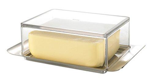 Gefu 33620 Butterdose Brunch