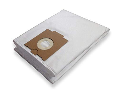 10 filterzakken Kallefornia K909 geschikt voor Festool CT26 CTL26 CTM26 / CT CTL CTM 26