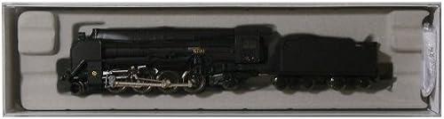 A9538 JNR D51-23 Super-Schnecke verbesserte Produkt Spur N