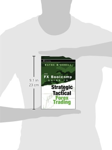 31nnmVjIiUL - The FX Bootcamp Guide to Strategic and Tactical Forex Trading