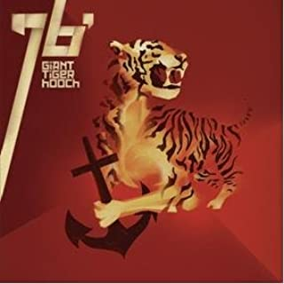 Best giant tiger hooch Reviews