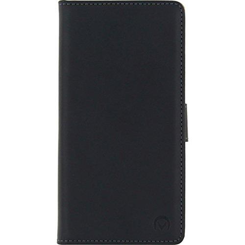 Schutzhülle für HTC Desire 650 Schwarz Mobilize NE550636295