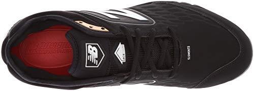 New Balance Men's 3000v4 Metal Baseball Shoe