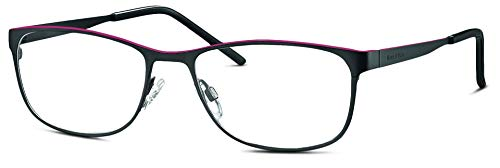 Marc O Polo Brille (MP 500025 10 54)