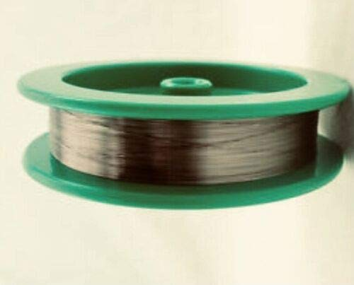 New products Quality inspection world's highest quality popular 1 Pc of Tungsten Wire 0.012