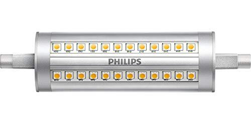 Philips - 71406500 - LED-Leuchte, 14 W, Fassung R7s, Effizienzklasse A++