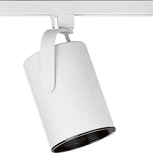 Progress Lighting P9206-28 Lighting Accessory, 4-3/8-Inch Width x 9-Inch Height, White