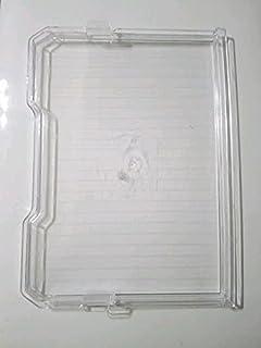 For Toshiba refrigerator rack