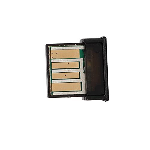 KUIDAMOS Adaptador USB, el Adaptador admite Varios Idiomas para teléfonos móviles Auriculares inalámbricos