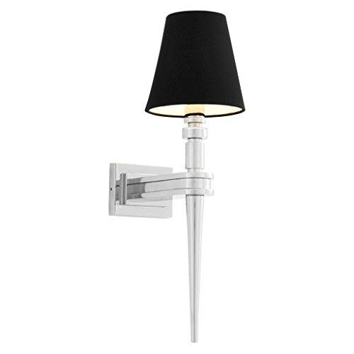 Eichholtz wandlamp Waterloo