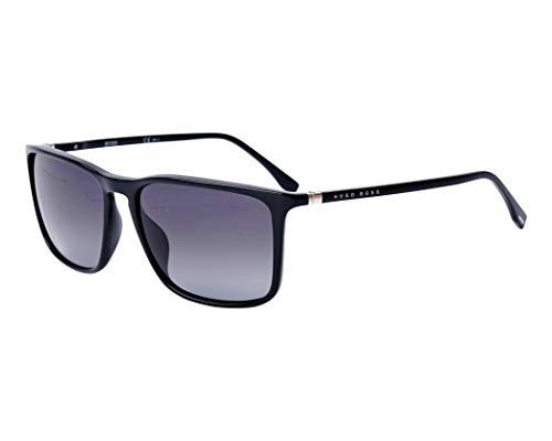 BOSS Sonnenbrille 0665/N/S 807/9O 57