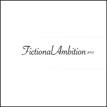 Fictional ambition