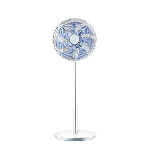 ventilador con nebulizador para interior fabricante HHOSBFSS