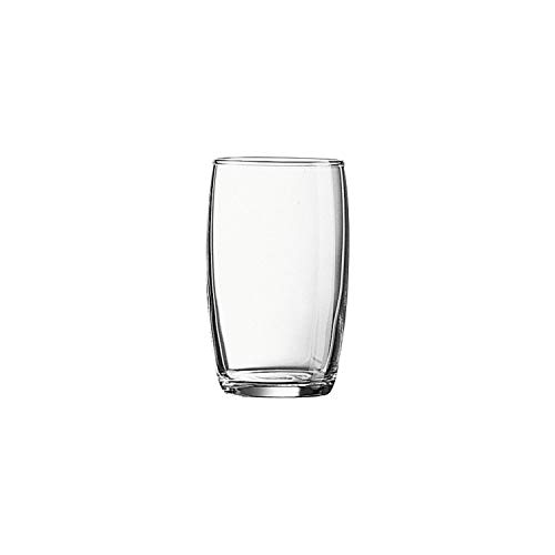 BOECKLING GMBH & CO KG 624.06993/12 Winzerbecher, Glas
