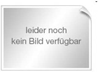 Emc Tz10a0077 Retrospect Sbs Premium Win 7.7