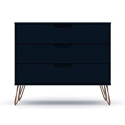 manhattan comfort dresser