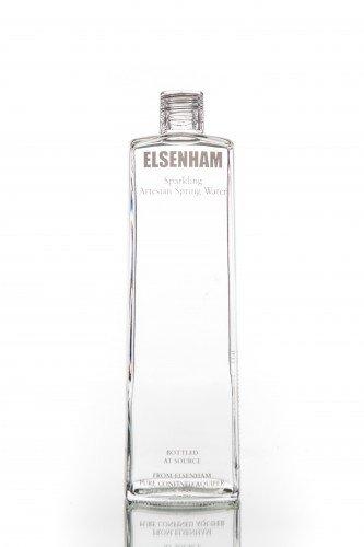 ELSENHAM | sparkling
