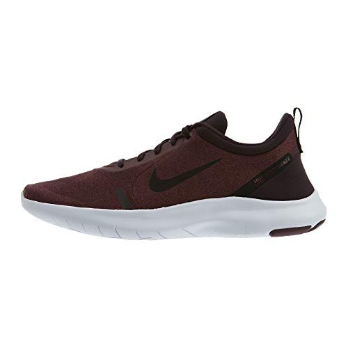 Nike Flex Experience Rn 8 Mens Style: NIKE-AJ5900-600 Size: M2