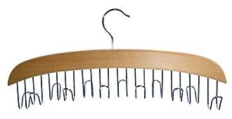 Garderobenbügel garderobenbügel ratgeber vergleich strawpoll ratgeber
