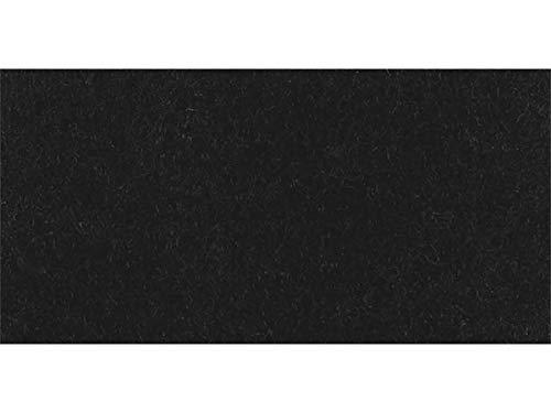 "Metra Electronics InstallBay TL3015 Black 54"" x 5 Yards Installation Carpet"