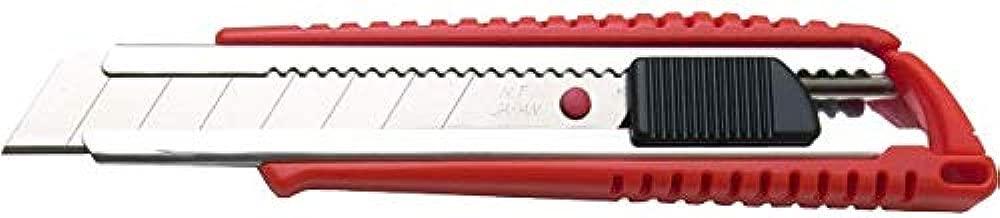 Styro 500//1310510 misura L colore: Nero Taglierino