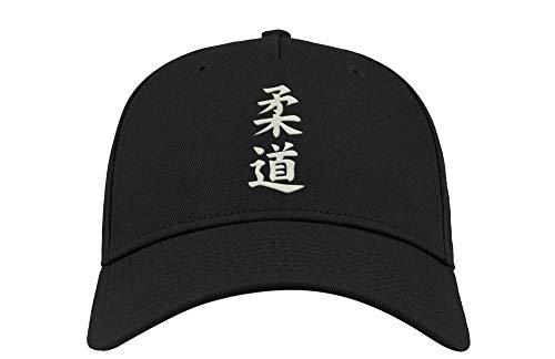 Gorra de béisbol para artes marciales y artes marciales...