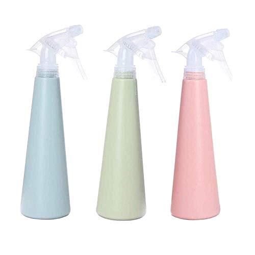 3 Piezas 360 ml Botellas de Spray,Botellas de Spray De Plant