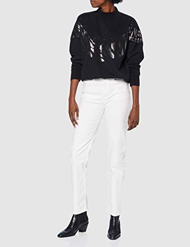 BOSS Women's Sweatshirt