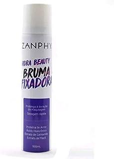 Bruma Spray Zanphy, Zanphy