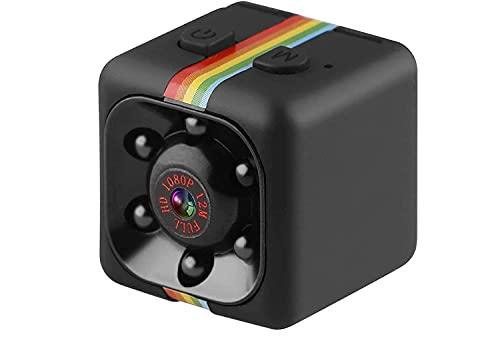 ELRAZON ESS 1080p Camera Mini Spy Camera Pen 1080P HD Recording Hidden Camera Mini Conference Recorder Nanny Camera Home Security Camera
