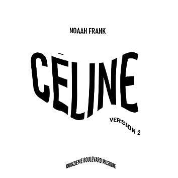 Céline (Version 2)