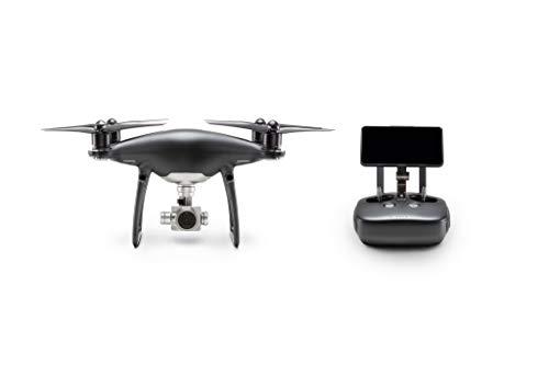 DJI Phantom 4 Pro+ Obsidian Edition Drone