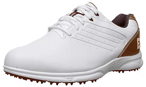 Footjoy Herren Golfschuhe Fj Arc Sl-Previous Season Style