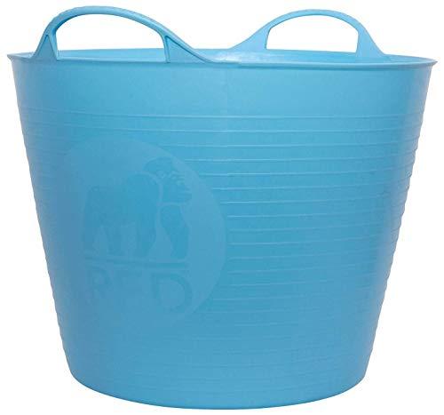 26-Liter Bucket