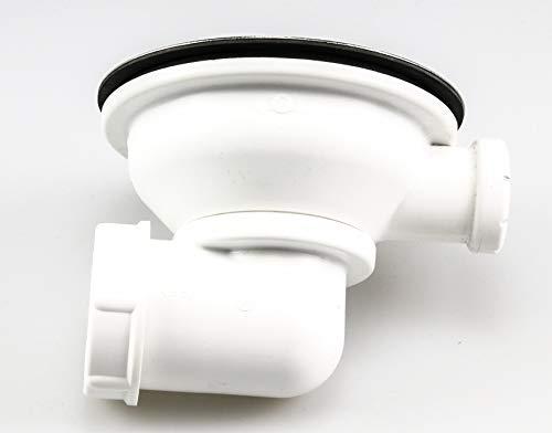 Blanco Ablaufgarnitur 3,5