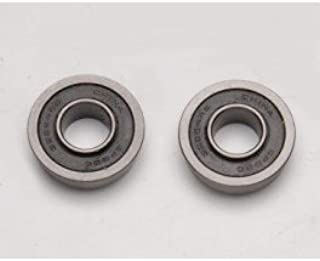 Tie Down Tranzsporter Cable Drum Bearing Kit (pair)